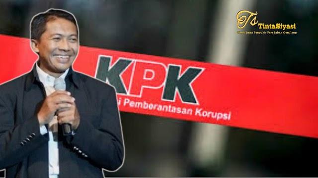 Direktur IJM: Patut Diduga, Isu Radikalisme TWK KPK untuk Membenarkan Tindakan KPK Pecat Anggotanya