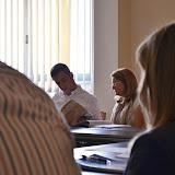 IT Konferencija Mreza 2013 - DSC_3046.JPG