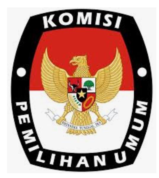 Nama Anggota PPK Yang Lolos Seleksi Wawancara Oleh KPU Soppeng