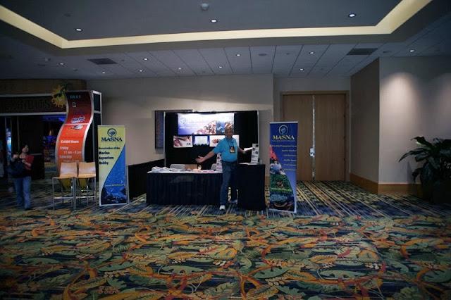 2010 MACNA XXII - Orlando - DSC01701.jpg