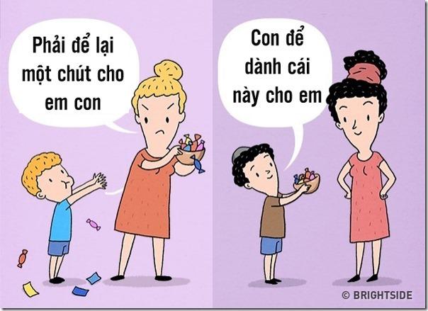 cach-day-con-cua-nguoi-Do-Thai-10