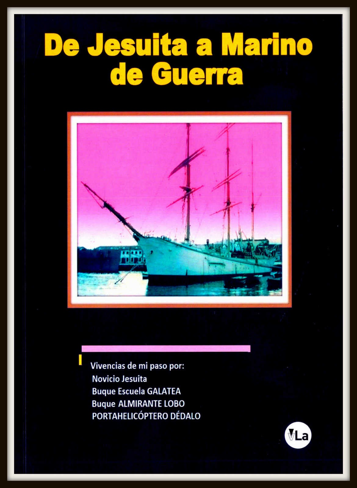 Magnífico Reanudar Carta De Portada Constructor Ilustración ...