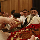 Good Friday 2012 - _MG_1080.JPG