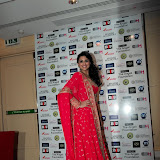 WWW.ENTSIMAGES.COM - Parineeti Chopra  at The Manish Malhotra Gala Fundraiser in Aid of The Angeli Foundation at Grosvenor House, Park Lane, London February 23rd 2013                                                       Photo Mobis Photos/OIC 0203 174 1069