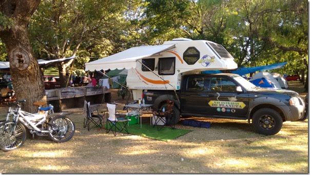 acampados-nas-termas-del-arapey
