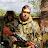 Oleksii Demydov avatar image