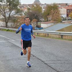 Media Maratón de Miguelturra 2018 (17)