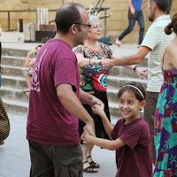 Festa infantil i taller balls tradicionals a Sant Llorenç  20-09-14 - IMG_4457.jpg