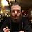 Robert Innella's profile photo