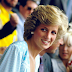 Princess Diana is the most attractive royal of all time, according to the ancient Greek 'golden ratio' formula - while Rania of Jordan and Grace Kelly beat Meghan Markle and Kate Middleton