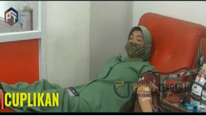 Istri Letjen Dudung Sakit Parah karena Mubahalah Rizieq, Cek Faktanya