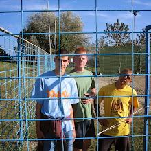 TOTeM, Ilirska Bistrica 2004 - 111_1102.JPG