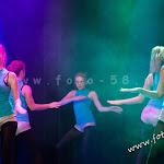 fsd-belledonna-show-2015-392.jpg