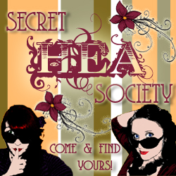 Secret HEA Society