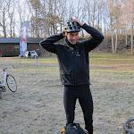 Vintercup finale i Bisserup 014.JPG