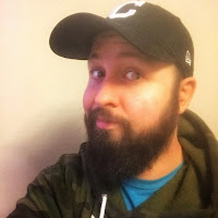Joe Weikle's avatar