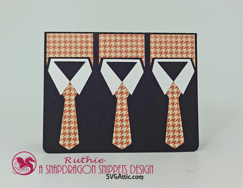 [necktie+trio+card%2C+SnapDrgon+Snippets%2C+Ruthie+Lopez+3%5B5%5D]