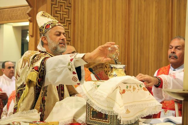 Nativity Feast 2015 - IMG_8829.JPG
