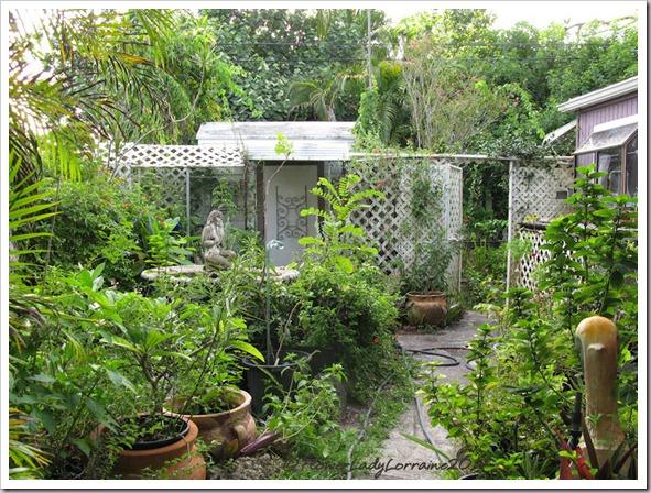 08-23-secret-garden