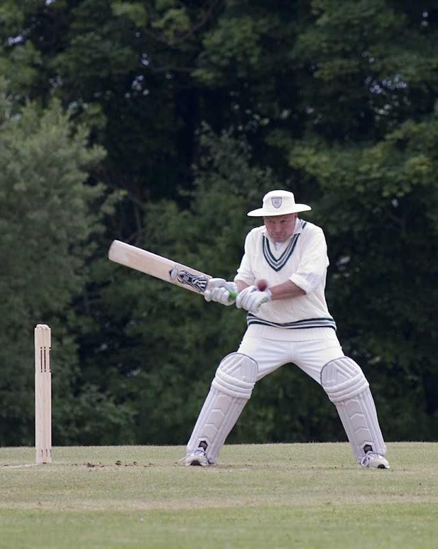 Cricket60Ashbourne