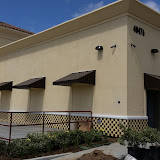 Commercial Awnings - 20150605_103901.jpg