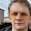 Никос Пападопулос's profile photo