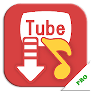 App Tube Videos Downloader HD APK for Windows Phone
