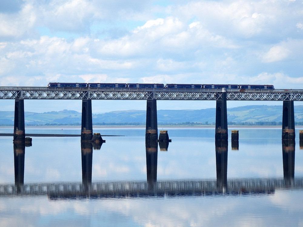 tay-bridge-1