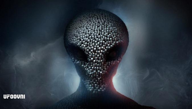 As raças extraterrestres que querem conquistar a Terra