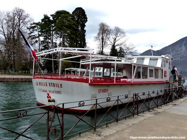 crucero-lago-annecy.JPG