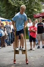 Sportfest_2007_(10_von_16).jpg
