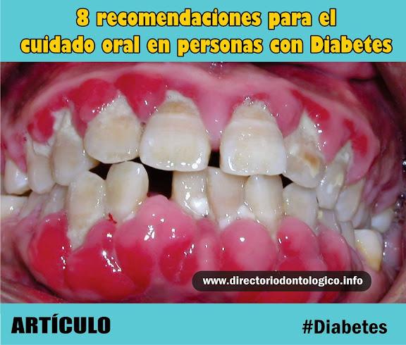 diabetes-salud-bucal