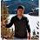 edwin hatten's profile photo
