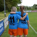 Relegation_Neudorf_IrnfritzMaedls_1_2