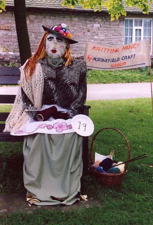 Scarecrows6