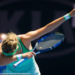 Victoria Azarenka - 2016 Australian Open -DSC_7573-2.jpg