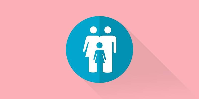 3 Cara Menghadapi Orang Tua Otoriter dan Suka Memaksakan Kehendaknya Sendiri