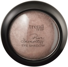 trend_it_up_Pure_Serenity_Eye_Shadow_010