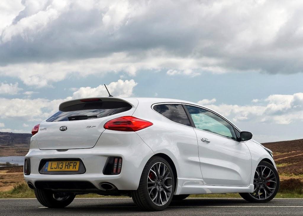 Yeni-Kia-Pro-Ceed-GT-2014-29