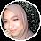 Fauziah Rahma's profile photo