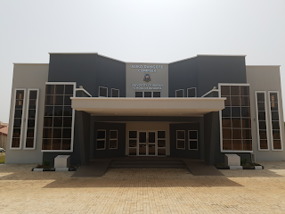 University of ibadan school of business