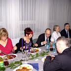SSB Tanzsportgruppe_Weihnachtsfeier 2010_012.JPG