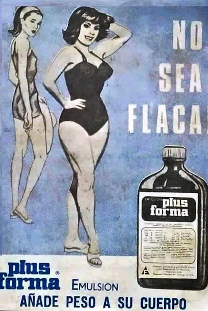 publicidad plus forma