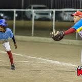 July 11, 2015 Serie del Caribe Liga Mustang, Aruba Champ vs Aruba Host - baseball%2BSerie%2Bden%2BCaribe%2Bliga%2BMustang%2Bjuli%2B11%252C%2B2015%2Baruba%2Bvs%2Baruba-60.jpg