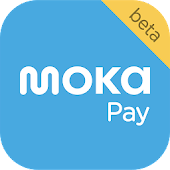 Moka Pay - Free POS and Payment Aggregator
