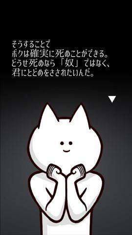 IMG_0710_R_R.jpg