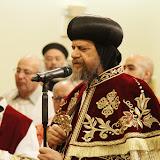 His Eminence Metropolitan Serapion - St. Mark - _MG_0123.JPG