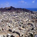 Aden (Yémen)