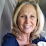 Martha Witt's profile photo