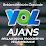 Yol Ajans's profile photo
